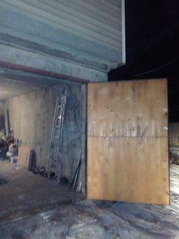 Продажа гаража, Улан-Удэ - Фото 1