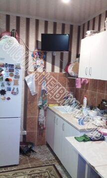 Продается 1-к Квартира ул. Каширцева - Фото 5