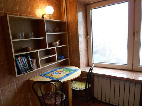 Сдаю 1-комнатную квартиру, центр, ул.Мира д.382 - Фото 3
