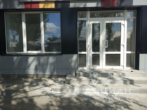 Аренда псн, Курск, Улица 1-я Пушкарная - Фото 2