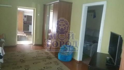 Объявление №49984350: Продажа дома. Батайск