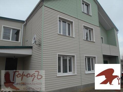 Дома, дачи, коттеджи, ул. Васильковая, д.14 - Фото 5