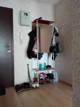 Аренда квартиры, Бердск, Ул. Красная Сибирь - Фото 1