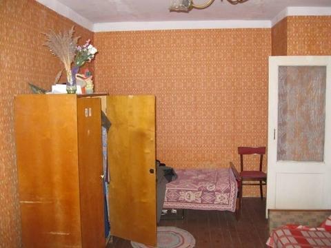 Судогодский р-он, Андреево пгт, Первомайская ул, д.15, 3-комнатная . - Фото 3