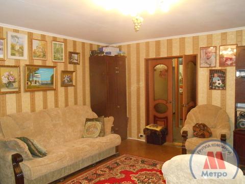 Квартира, проезд. Школьный, д.6 к.2 - Фото 4