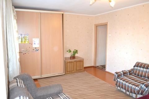 Большая 2-комнатная квартира в высотке по цене хрущевки! Центр города - Фото 2