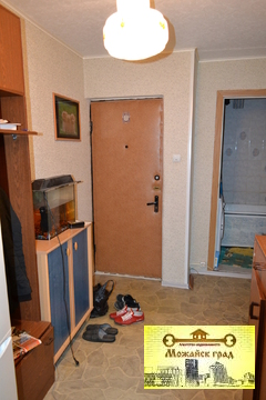 2 комнатная квартира в п.Колычёво д.30 - Фото 3