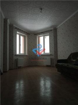 1 ком.квартира по ул. Г. Кусимова 19 - Фото 4