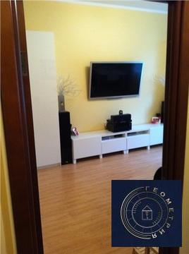2-комнатная, м. Первомайская, Измайловский бульвар, д. 20 (ном. . - Фото 1