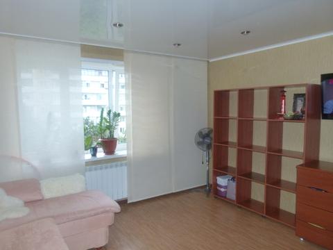 Продажа 1-но комнатной квартиры по ул.Губкина - Фото 3