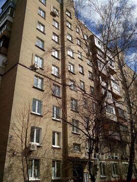 Аренда квартиры, Ул. Клязьминская - Фото 1