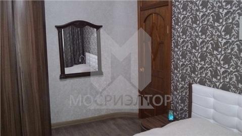 Продажа квартиры, Петропавловск-Камчатский, Ул. Океанская - Фото 5
