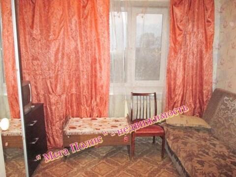 Сдается комната 12/9 кв.м. с предбанником в общежитии ул. Ленина 79, с - Фото 2