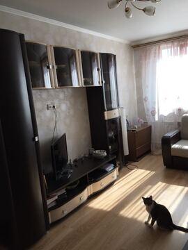2к квартира Березняки - Фото 2