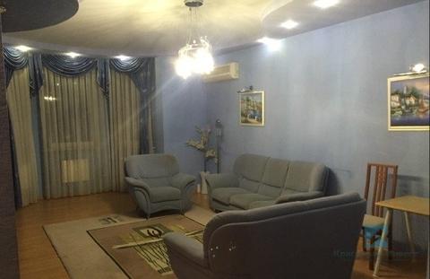 Аренда квартиры, Краснодар, Ул. Центральная - Фото 3