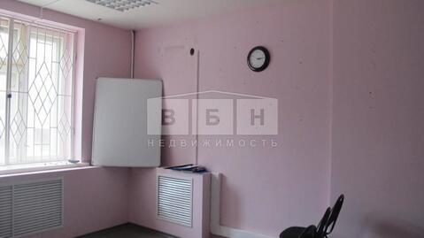 Продажа готового бизнеса, Воронеж, Московский пр-кт. - Фото 1