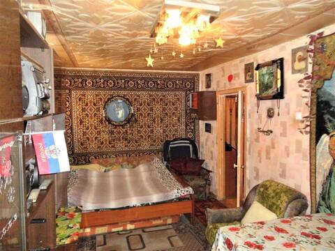 Продаётся 1-ком. кв. г. Серпухов, ул.Советская, д.102 - Фото 3