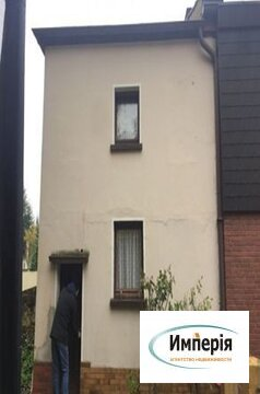 Многоквартирный жилой дом в г. Гильзенкирхен Северный Рейн-Вестфалия, - Фото 4