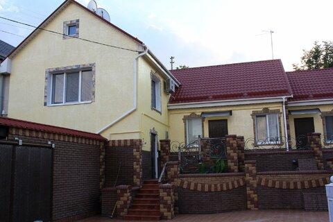 Сдам Дом в Давыдовке 120 м2 на участке 2 сот - Фото 5