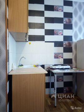 Продажа квартиры, Благовещенск, Ул. Почтовая - Фото 2