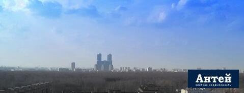 Продажа квартиры, м. вднх, 1-я Мясниковская улица - Фото 4
