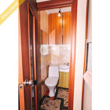 Продаеться 1 комнатная квартра по адресу победы 14 Б - Фото 5