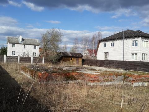 Продам участок 8 соток Раменское, мкр Западная Гостица - Фото 5