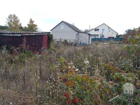 Продается дом с земельным участком, с. Казеевка, ул. Кирпичная - Фото 5