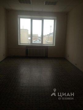 Офис в Курганская область, Курган ул. Ленина, 5 (24.0 м) - Фото 1