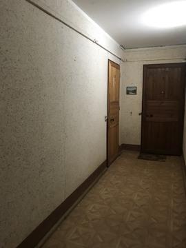 Сдам 2 к.кв. Гатчина, центр - Фото 3