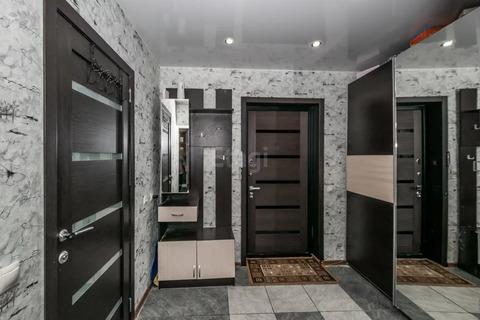 Объявление №55043069: Продаю 1 комн. квартиру. Владимир, Нижняя Дуброва, 50 к1,