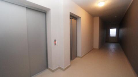Купить квартиру в Новороссийске, ЖК Маяк, центральный район. - Фото 4