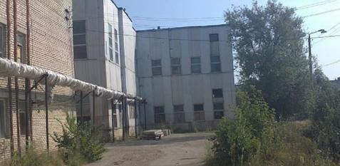 Продажа здания в Тульской области - Фото 1