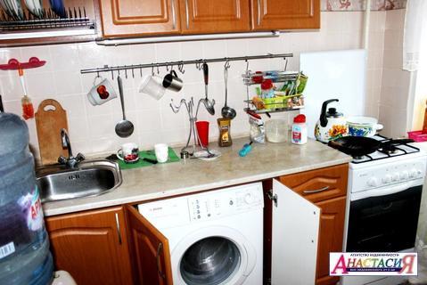 Хорошая квартира в старых Химках - Фото 5
