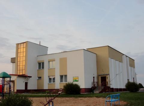 1-я квартира в аг Новое Село - Фото 4