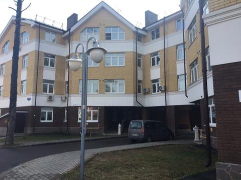 Продается Квартира, Балашиха - Фото 1