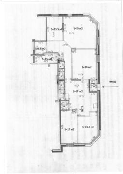 Коммерческая недвижимость, ул. Машинистов, д.3 - Фото 2