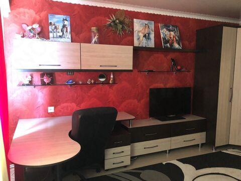 Аренда 2-комнатной квартиры на пр.Кирова - Фото 4