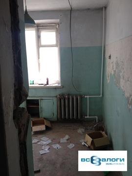 Продажа квартиры, Хабаровск, Ул. Индустриальная - Фото 3