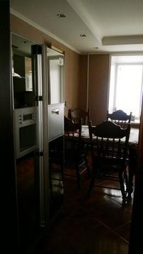 Продам 4х.комнатную элитную квартиру - Фото 5