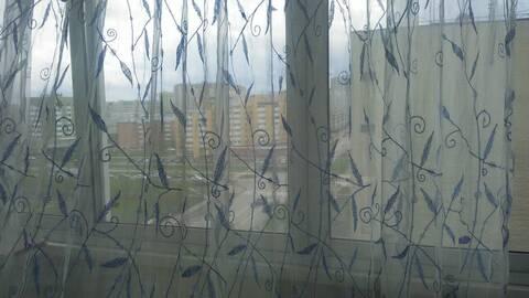 Квартира на южном в городе Кемерово - Фото 5