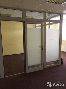 Офисное помещение, 44 м - Фото 2