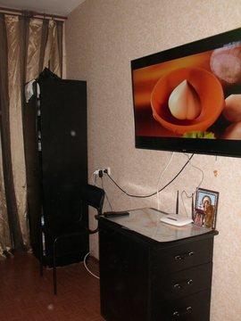 Университетская Набережная 22б,2х-комнатная, Челябинск - Фото 1
