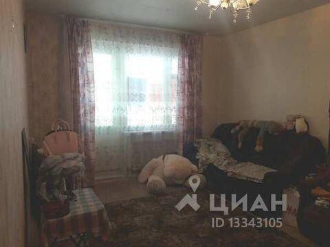 Продажа квартиры, Ковров, Ул. Маяковского - Фото 1