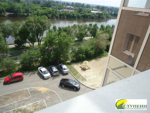Продажа квартиры, Курган, Ул. Климова - Фото 3