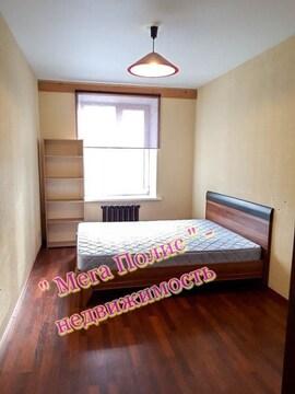 Сдается 2-х комнатная квартира 60 кв.м. в хорошем доме Пионерский 21 - Фото 5
