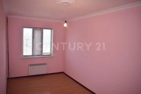 Объявление №57866819: Продаю 2 комн. квартиру. Махачкала, ул. Газопроводная, 14,