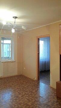 Продажа: 3 к.кв. ул. Горького, 46а - Фото 3