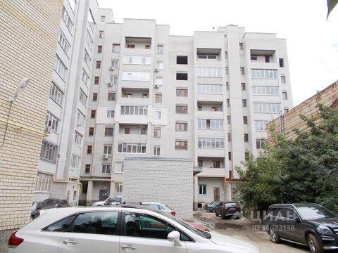 Продажа квартиры, Саратов, Нескучный пер. - Фото 1