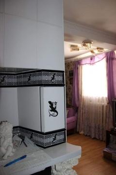Продается дом, Волгоград г, 11 сот - Фото 4